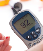 Karnozyna zwalcza cukrzycę i jej konsekwencje