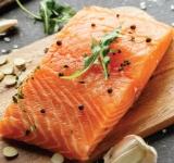 Wsparcie odżywcze dla zdrowych tętnic