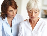 Kwasy tłuszczowe omega 3 zwalczają depresję i zaburzenia lękowe