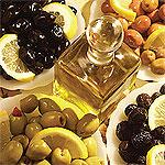 Kwasy tłuszczowe omega 3 zwalczają najwcześniejsze stadia nowotworu