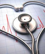 Jeszcze więcej potencjału kwasów omega 3, które chronią przed zbyt wczesną śmiercią