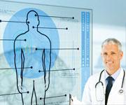 Kwasy omega 3- istotna ochrona funkcji wątroby oraz nerek