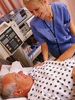 Using Niacin to Improve Cardiovascular Health
