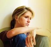 Depresja. S-Adenozylometionina (SAM-e) - bezpieczne, efektywne wsparcie dla dobrego nastroju i nie tylko. Część 1