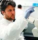 Carnosin: Wissenschaftliche Erwartungen übertreffen