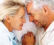 Leki na prostatę: ograniczone korzyści, skutki uboczne związane z funkcjami seksualnymi