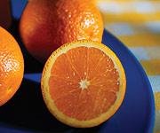 Dodatkowe korzyści zdrowotne witaminy C