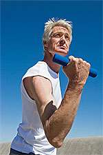 Witamina K2 – kluczowa dla zdrowia kości i tętnic