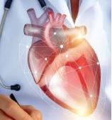 Witamina K2 chroni przed chorobą wieńcową serca