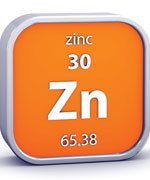 Additional Benefits Of Zinc