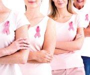 estrogen_Methods to Reduce Breast Cancer Risk