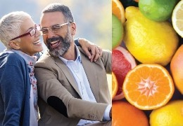 High-Dose Vitamin C – A New Therapeutic Approach